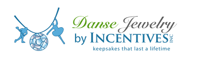 Danse Jewelry By Incentives