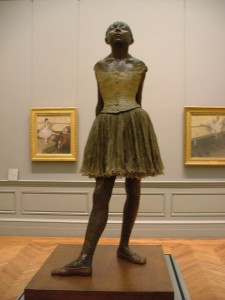 Little-Dancer-of-Fourteen-Years-by-Edgar-Degas-225x300